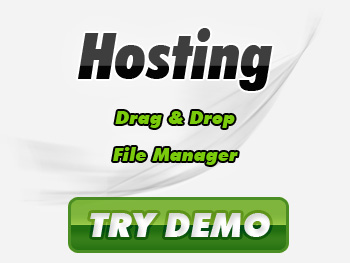 Hosting Accounts